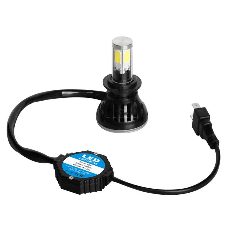 5 m 4.0 mm Twin Core Câble d/'extension pour 80W-150W 12 V Pliable Solaire Chargement Kits