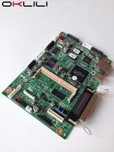 LT0755001 PRINCIPAL PCB ASSY Carte Du Formateur carte logique principale pour Frère DCP8080DN DCP8085DN MFC8480DN MFC8680DN MFC8690DW MFC8890DW