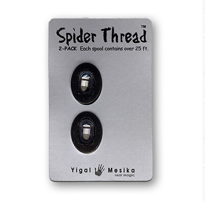 Spider Thread.jpg