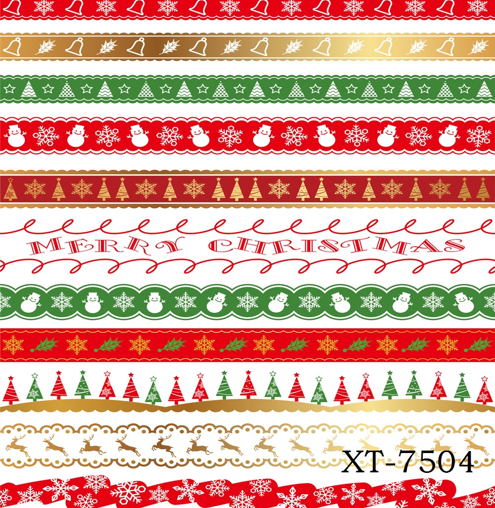 Christmas Sweater Background.Us 6 3 37 Off Photography Backdrops Ugly Christmas Sweater Party Backdrop Tacky Winter Xmas Photo Background Elfed Kids Photobooth Hy 2 In