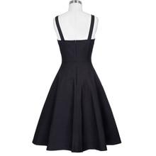 JUMAYO SHOP COLLECTIONS – DRESSES