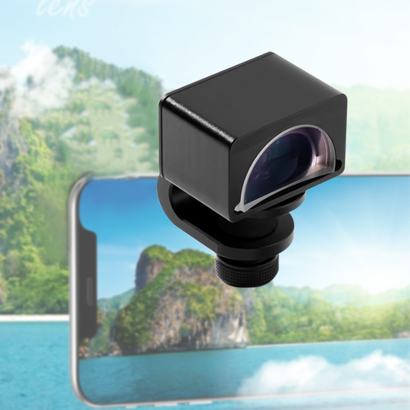 High Quality Mobile Phone Camera Lens Clip on Lens for Smartphone Piano Online Teaching|Mobile Phone Lens| |  - title=