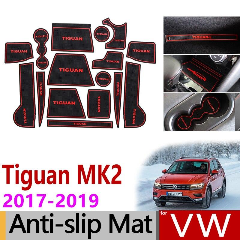 portavasos de Silicona con Logotipo de Estilo Insignia MNBX Alfombrilla Antideslizante para Copa de Coche para Lexus 7 cm // 2,8 Pulgadas f/ácil de Limpiar y secar
