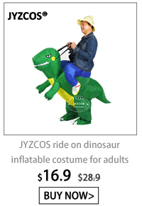 ride-on-dinosaur-inflatable-costume-for-adults