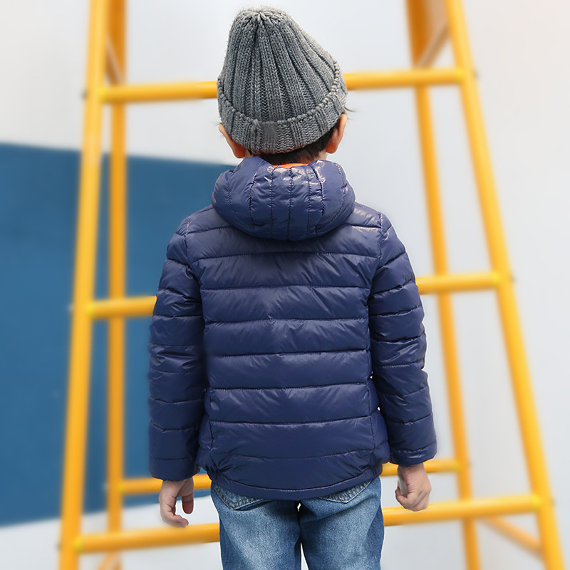 Boys-Winter-Jacket-2017-New-Brand-Hooded-Kids-Girls-Winter-Coat-Long-Sleeve-WindProof-Children-Down-Coat-Outwear-Warm-4-12-Years-2