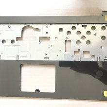 Brand new laptop case For Dell INSPIRON 15-5000 5545 5547 55