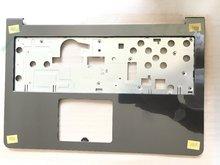 Абсолютно Новый чехол для ноутбука Dell INSPIRON 15-5000 5545 5547 5548 15 м серия Palmrest крышка