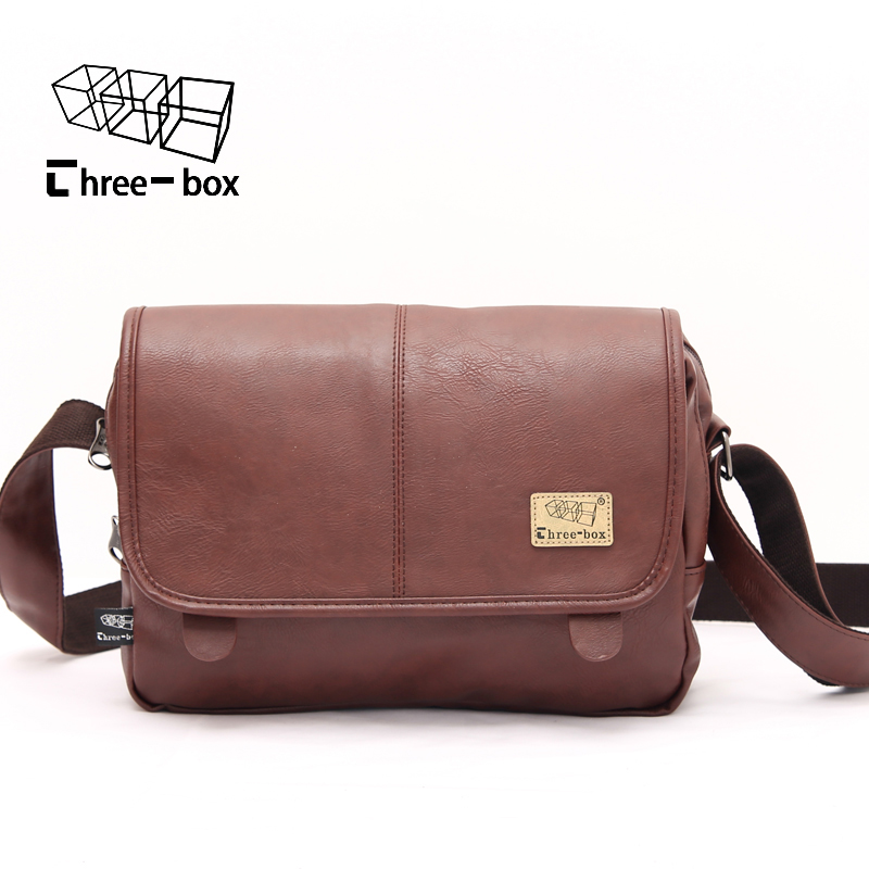Online Get Cheap Popular Mens Messenger Bags -Aliexpress.com ...