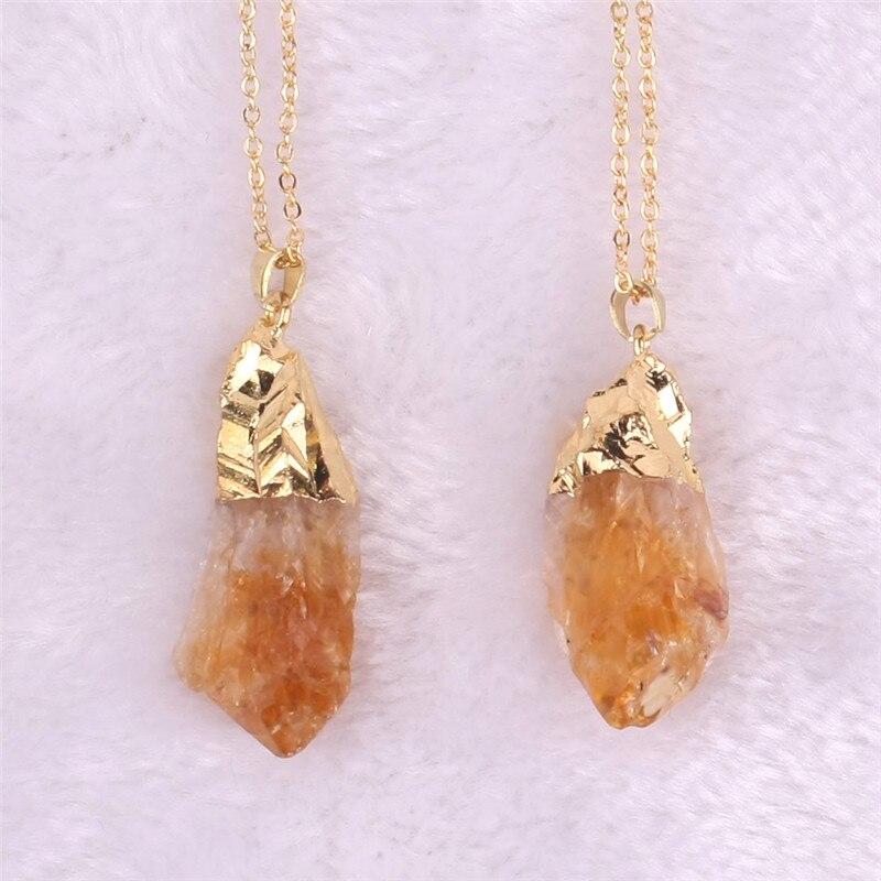 επτά τσάκρα τυχαία μέγεθος μοντέρνα - Κοσμήματα μόδας - Φωτογραφία 2