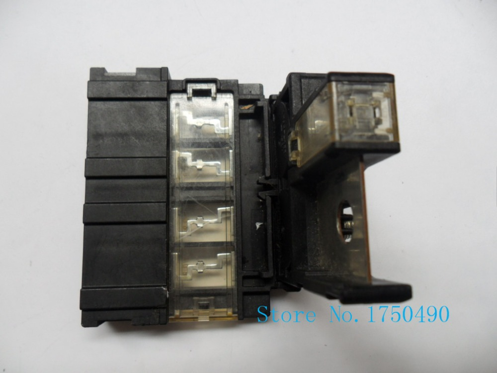compare prices on fuse box parts online shopping buy low price high performance spare parts auto fuse box holder for nissan sylphy hr16 g11 oem 24380