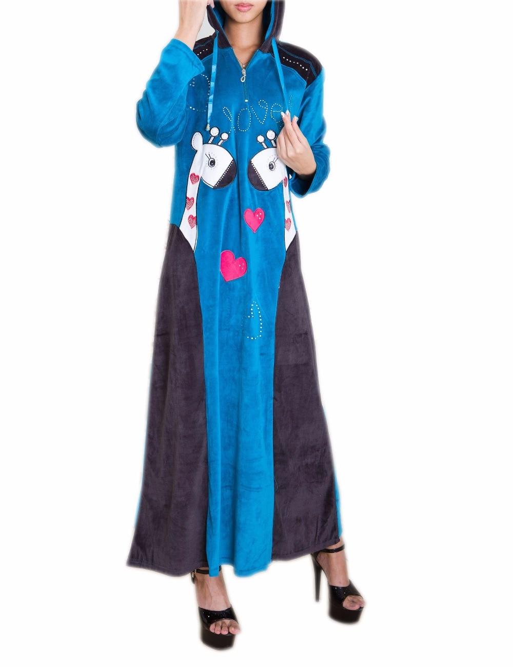 arabic dress font b islamic b font font b abaya b font clothing women muslim dress