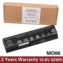 10.8 V 62WH DV7-7000 MO06 Batería Del Ordenador Portátil Para HP Pavilion DV4-5000 DV6-7002TX 5006TX HSTNN-UB3P HSTNN-LB3N HSTNN-LB3P 671731-001