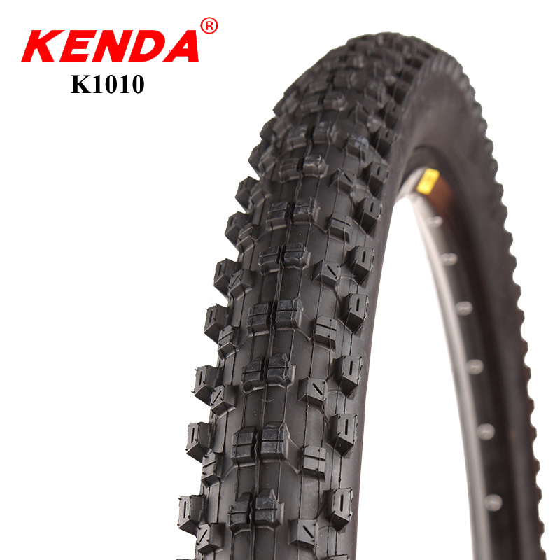 KENDA bicycle tire 26 26 1 95 2 1 2 35 2 5 60TPI folding tyres