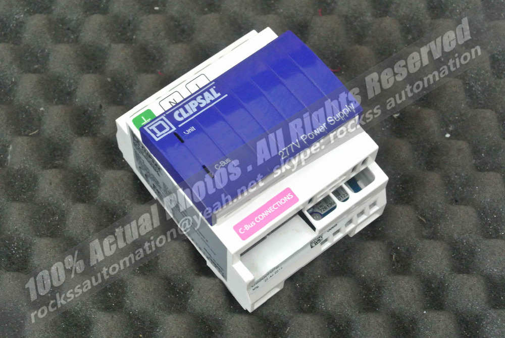 U5500HPS Used In Good Condition With Free DHL / EMS  cs1w 0d291 used good in condition with free dhl