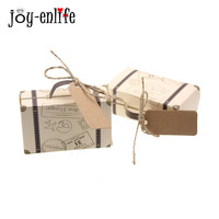 JOY-ENLIFE-50pcs-lot-Lovely-Small-Luggage-Compartment-Wedding-Candy-Box-Gift-Wedding-Party-Christmas-Favor.jpg_200x200