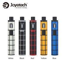 New Original Joyetech eGo ONE TFTA All In One Kit 2300mAh Battery & 2ml Capacity & ProCL 0.6ohm Coil eGo ONE TFTA Kit E-cigs