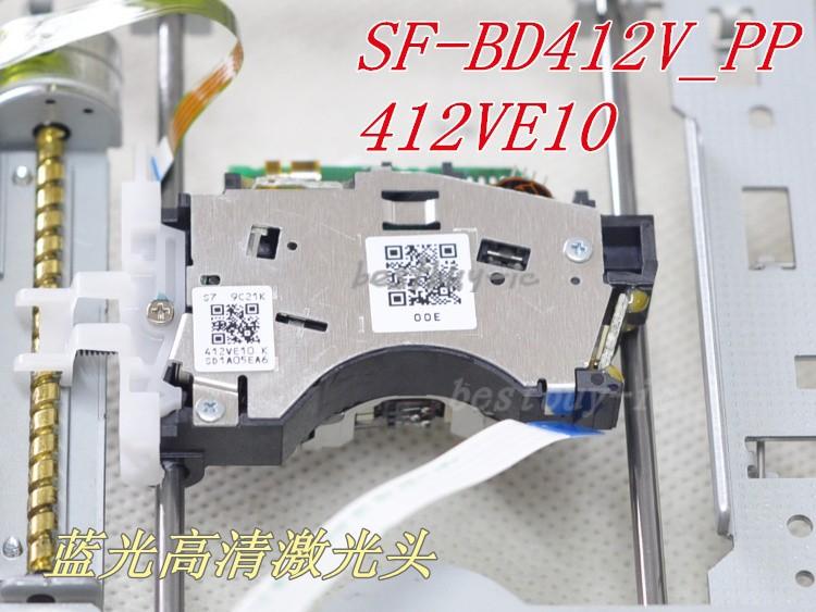 SF-BD412V_PP  412E10