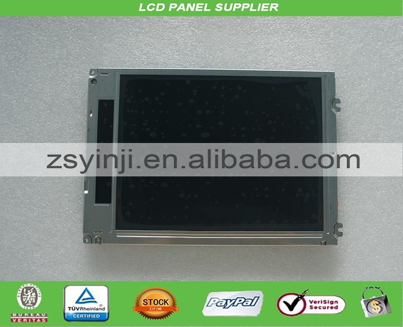 8.4 lcd module LQ084V1DG21 with good quality 8.4 lcd module LQ084V1DG21 with good quality