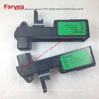 Faryea PROXIMITY PROTECTION MODULE REAR (1 RIGHT+1 LEFT) HEAD GWM V200 V240 GREAT WALL HAVAL H3 H5.CAR MODEL AFTER 2010 YEARS
