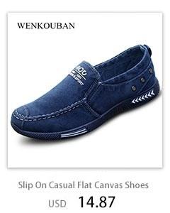 Sneakers-MEN_07
