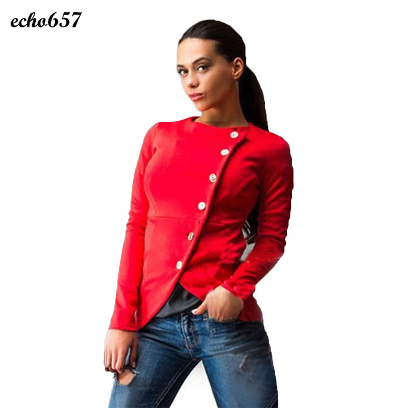Ladies Jackets and Coats Sale Promotion-Shop for Promotional ...