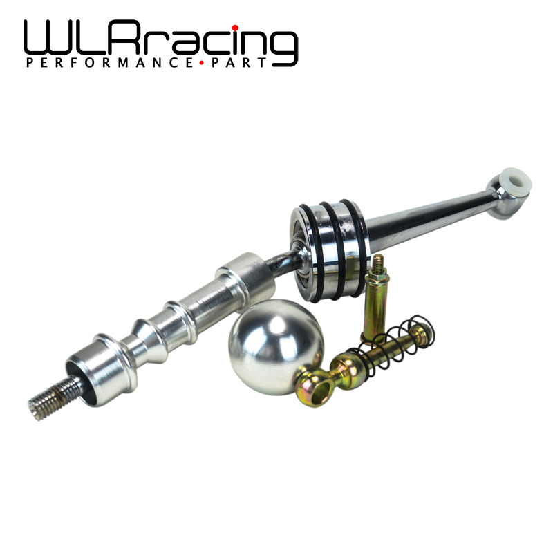 WLRING STORE- Quick shift short shifter For RENAULT 5 19