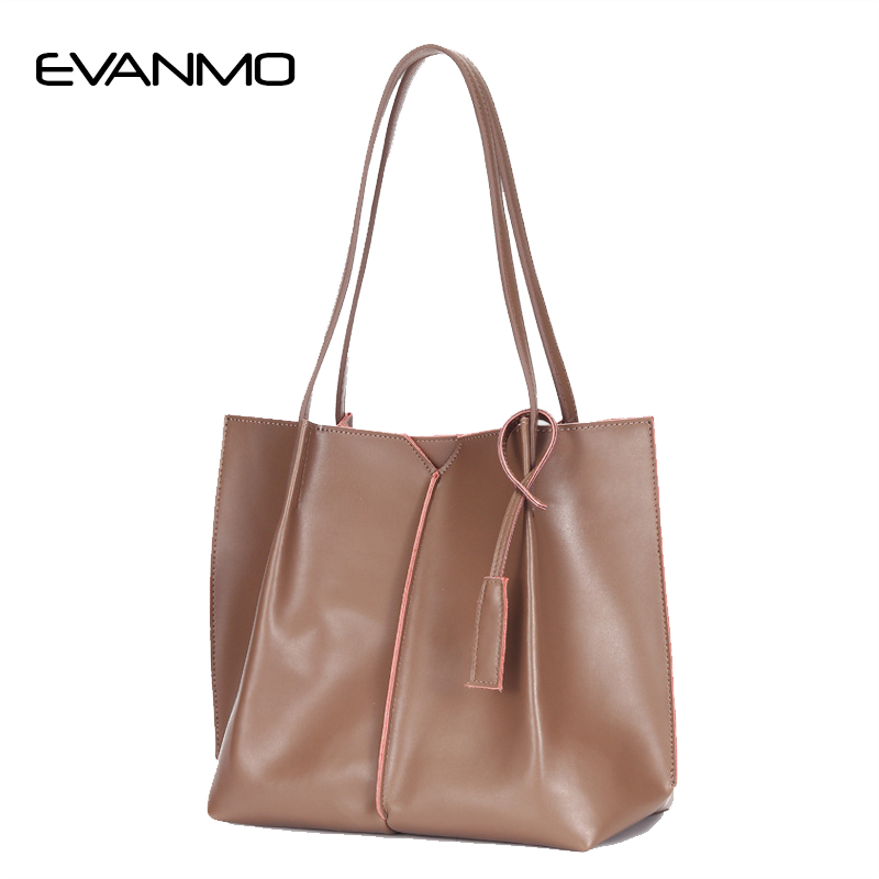 Women Large Leather Wing Bag Lay Tote Bags Handbags Famous Brands Split Leather Daily High Quality Women Shoulder Luxury BagWomen Large Leather Wing Bag Lay Tote Bags Handbags Famous Brands Split Leather Daily High Quality Women Shoulder Luxury Bag
