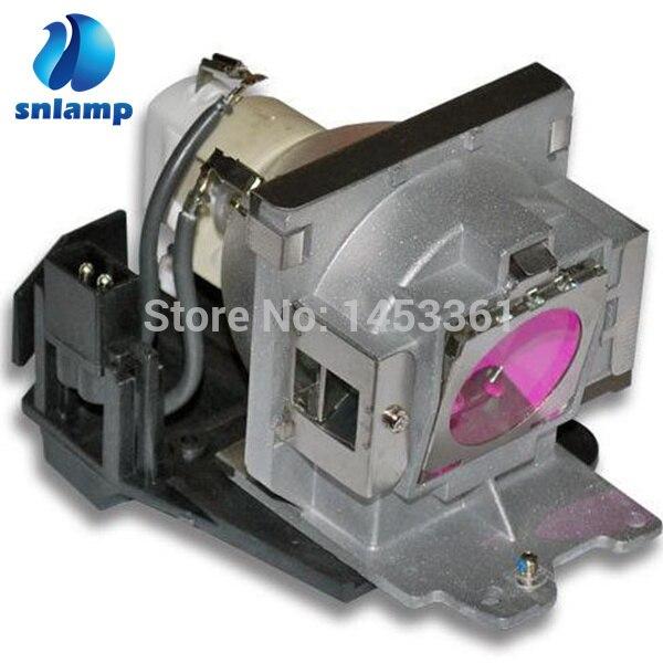 Lampe de remplacement projecteur SP-LAMP-040 pour XS1Lampe de remplacement projecteur SP-LAMP-040 pour XS1