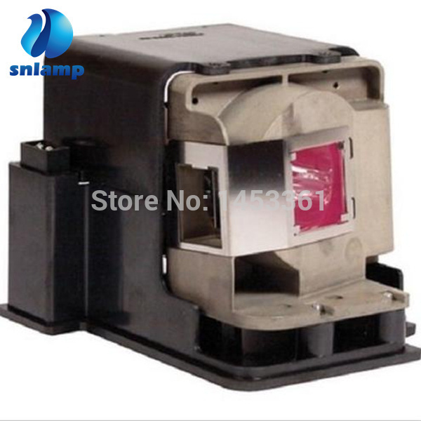 Replacement projector lamp SP-LAMP-057 for IN2112N IN2114 IN2116 IN2192 IN2194 sp lamp 057 original bare lamps with housing for infocus in2112 in2114 in2116 in2192 in2194 in2196 projectors