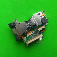 New Laser Len For OPPO BDP 83 Optical Pick Up BDP83 Lasereinheit Blu ray BDP 83 Laser Assy