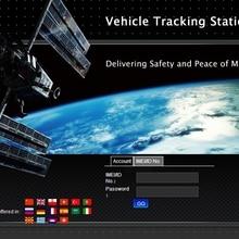 IMEI ID активный срок службы использование DA gps трекер всех типов GT02A TK200 TK210 TK206 TK800 работа с gps 110.org