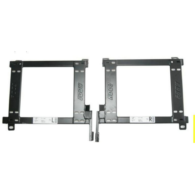 Racing Seats Bracket For Subar* Forester