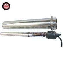 Термостатические стержни термостат для брожения постоянная температура нагревательные стержни оборудование для изготовления вина Самогонный дистиллятор ферментер