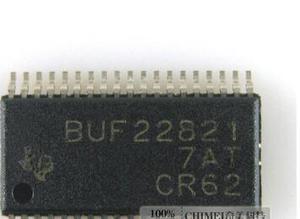 BUF22821 A3959SLBT SE191 A7001 MAX292EWE