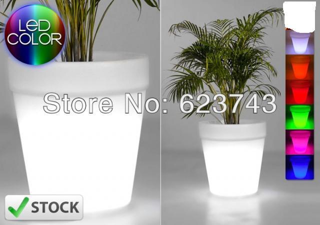 https://ae01.alicdn.com/kf/HTB1roEtHVXXXXaaXpXXq6xXFXXXW/Free-Shipping-Glowing-lighting-LED-flower-pot-RGB-led-flower-pot-led-round-vase-LED-beer.jpg