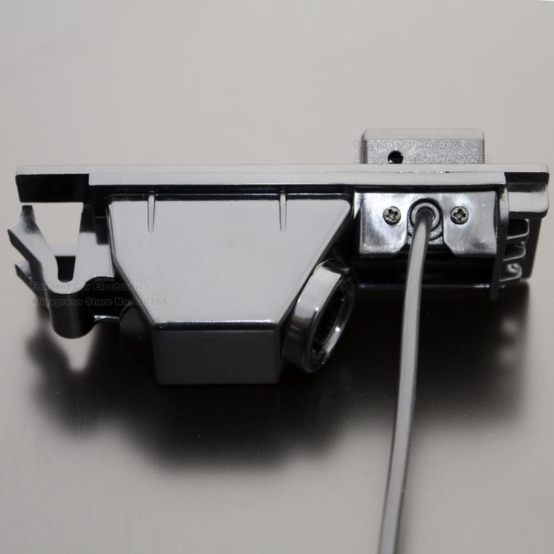 CCD-Parking-Camera-For-Hyundai-New-Tucson-IX35-2006-2007-2008-2009-2010-2011-2012-2013-2014-Night-Vision-Backup-Rear-View (13)