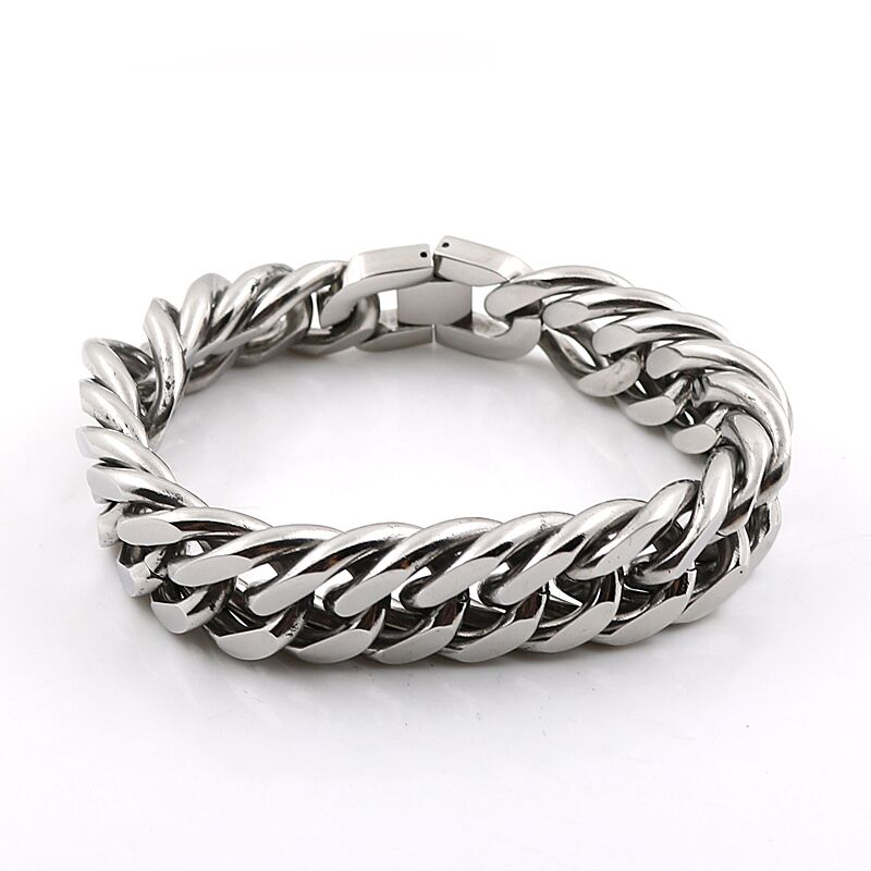 Fashion Men's Jewelrys