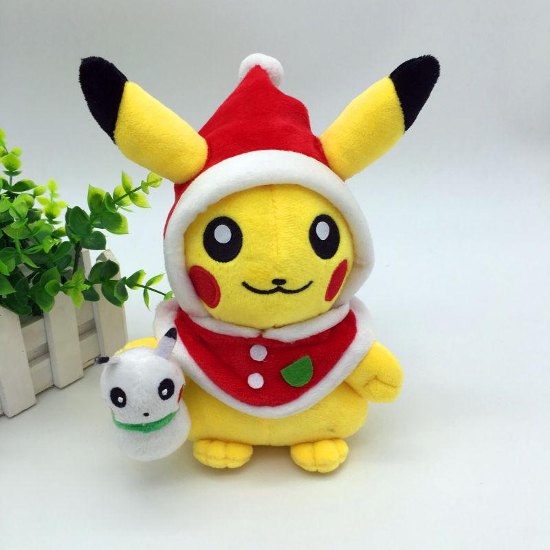 Christmas Plush Toys : Popular snowman stuffed animal buy cheap