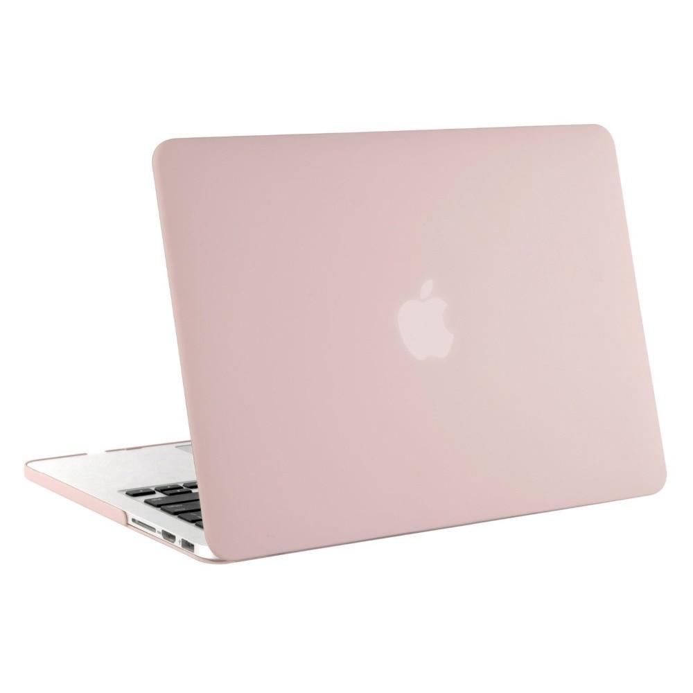 Чехол для ноутбука Mosiso Mac 13 - Аксессуары для ноутбуков - Фотография 2