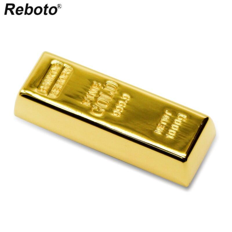 флэш золото картинки этом случае