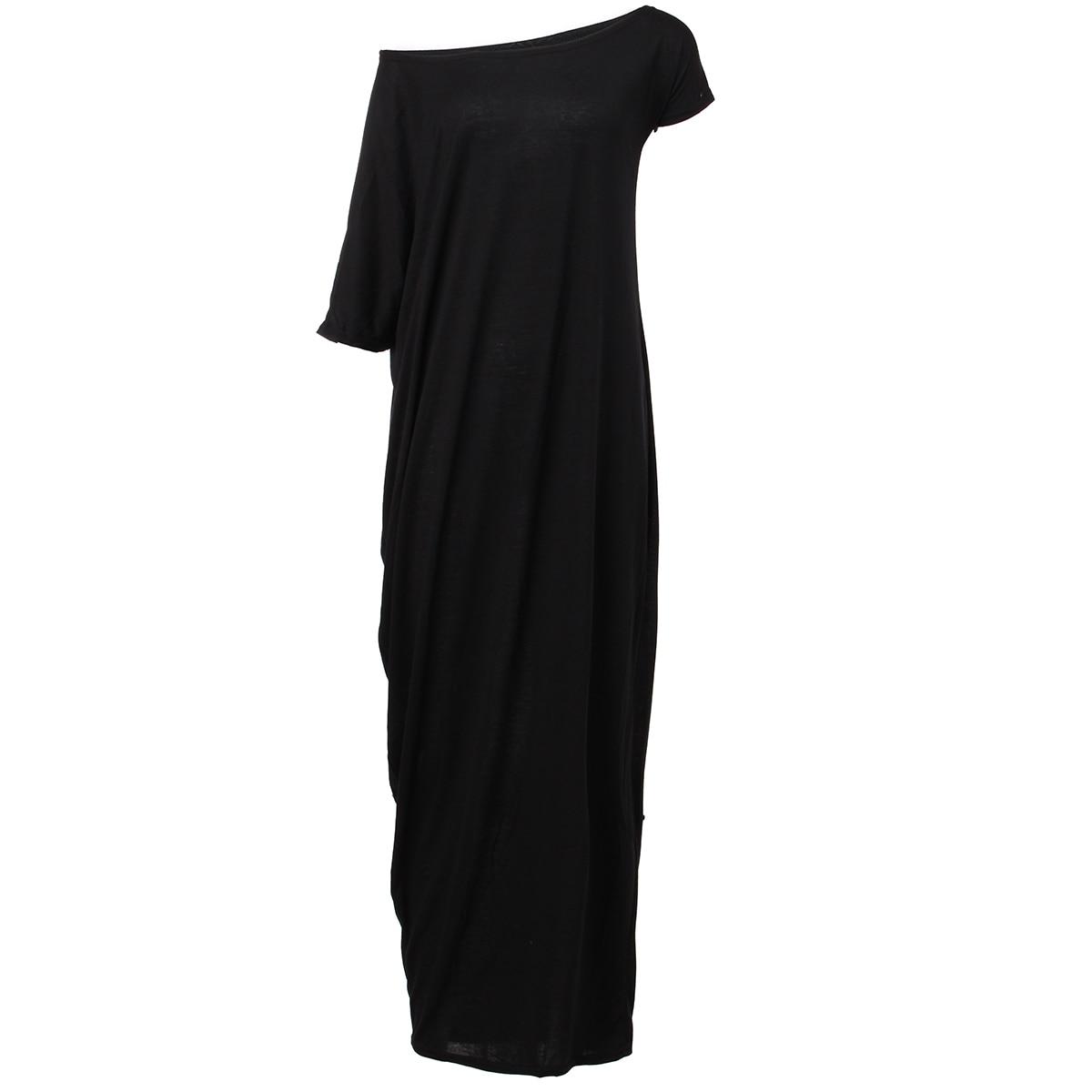 ассиметричное платье бесплатная доставка
