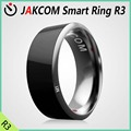 Jakcom Smart Ring R3 Hot Sale In Signal Boosters As 4G Lte 2600Mhz Repeater Mts Smart For phone  5S
