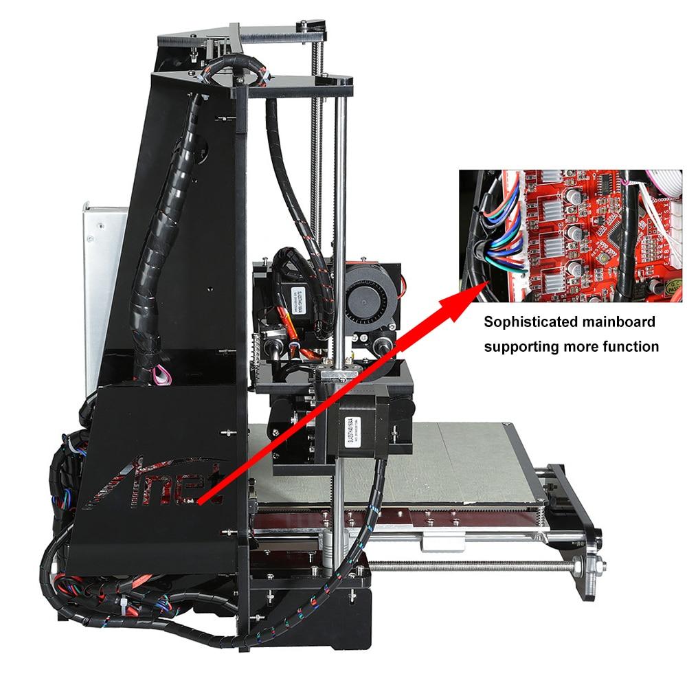 Ausgezeichnet Rahmenmaschine Preise Bilder - Bilderrahmen Ideen ...