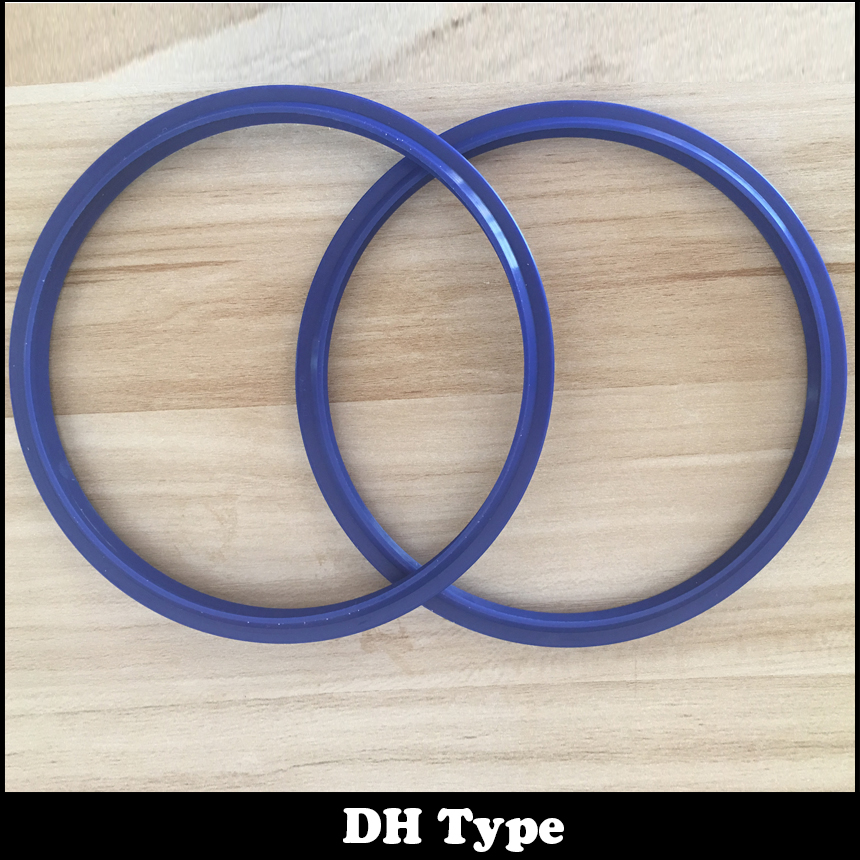 DHS 30*38 30x38 31.5*39.5 31.5x39.5 32*40 32x40 33*41 33x41 Ring Gasket Scraper Wiper Dustproof Pneumatic Rod Piston Oil SealDHS 30*38 30x38 31.5*39.5 31.5x39.5 32*40 32x40 33*41 33x41 Ring Gasket Scraper Wiper Dustproof Pneumatic Rod Piston Oil Seal