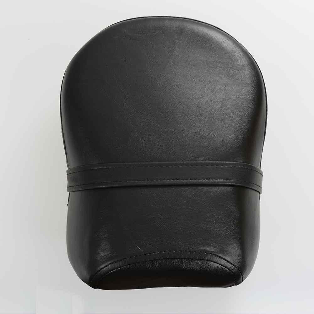 Passenger Rear Pillon Seat Cushione For Harley Sportster 883 1200 Iron 883 07-15 j0ZB
