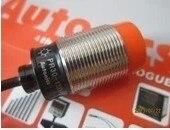 Original Genuine Proximity Switch PR30-15DP PR30-10DP