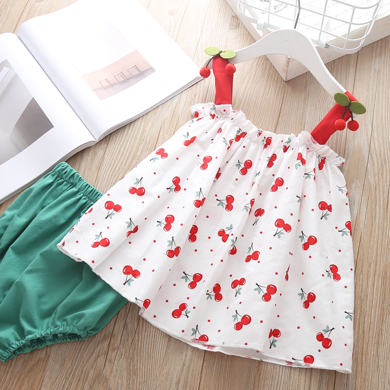 3e7005797d8a ... 3T size : ,is fit for 90cm height 4T size :is fit for 100 cm height if  baby is fat,please choose larger size. Manual measurement, may be 1-3cm  error.
