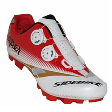 2017 new hot sale SIDEBIKE mountain cycling shoes highway lock men athletic bicycle sneaker self-locking sapatilha ciclismo mtb