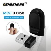 Usb flash drive 4gb 8gb pendrive 16gb 32gb 64g