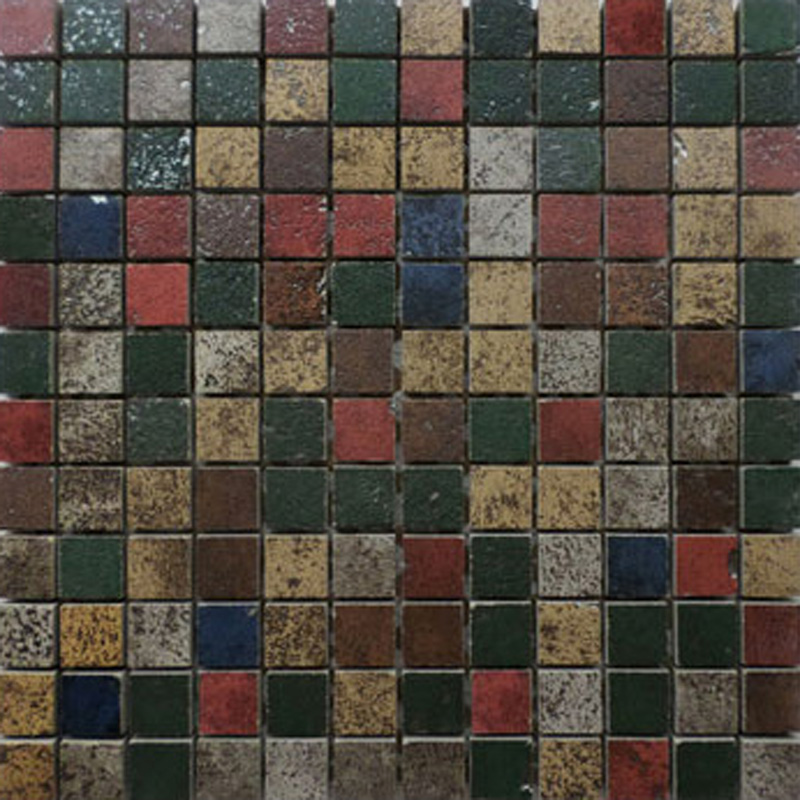 multi coloured kitchen wall tiles buy tiles floor ceramic from china tiles 7050